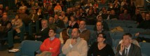 30 Novembre 2008 - Assemblea ordinaria: ok all'aumento delle quote