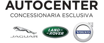 Canottieri Mincio ed Autocenter - Offerte in movimento!