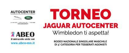 Trofeotennis It Calendario Tornei.Calendario Eventi 2018 2017 2016 2015 2014 2013